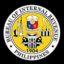 Bureau of Internal Revenue