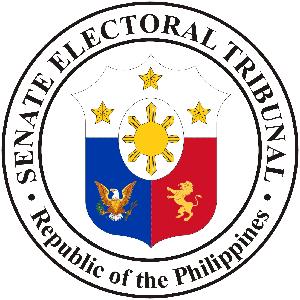 Senate Electoral Tribunal | Republic of the Philippines