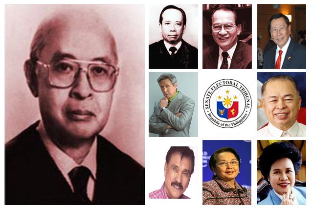 1995 January 01 – July 31
