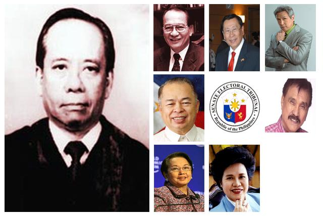 1995 August 01 – December 31