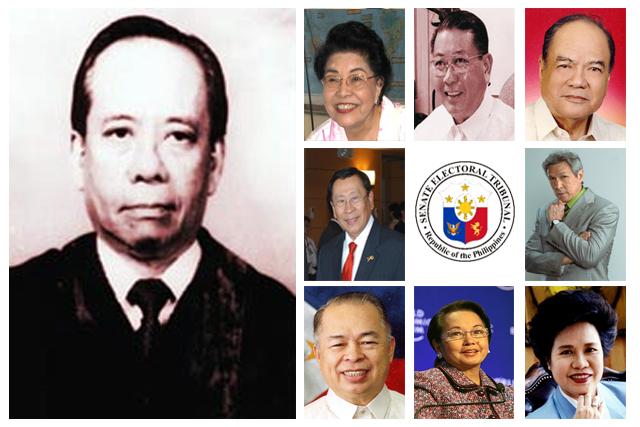 1998 January 01 – June 30