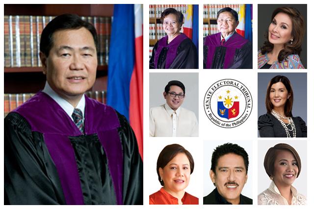 2015 January 21 – 2016 June 30